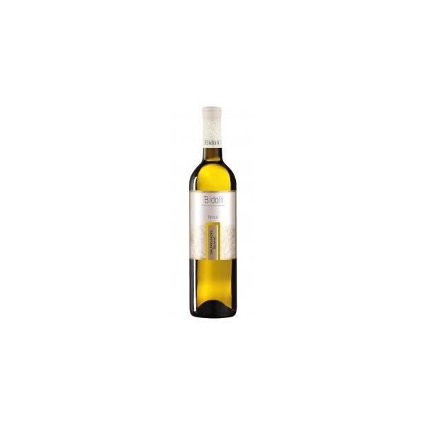 Bidoli Sauvignon Blanc.jpg