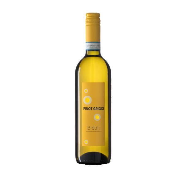 Pinot-Grigio-bianco-SCONTORNATO.png