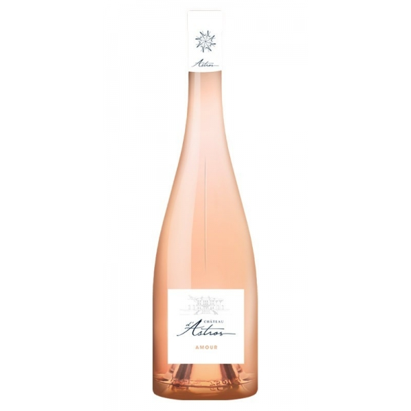 chateau-d-astros-amour-rose-wine.jpg