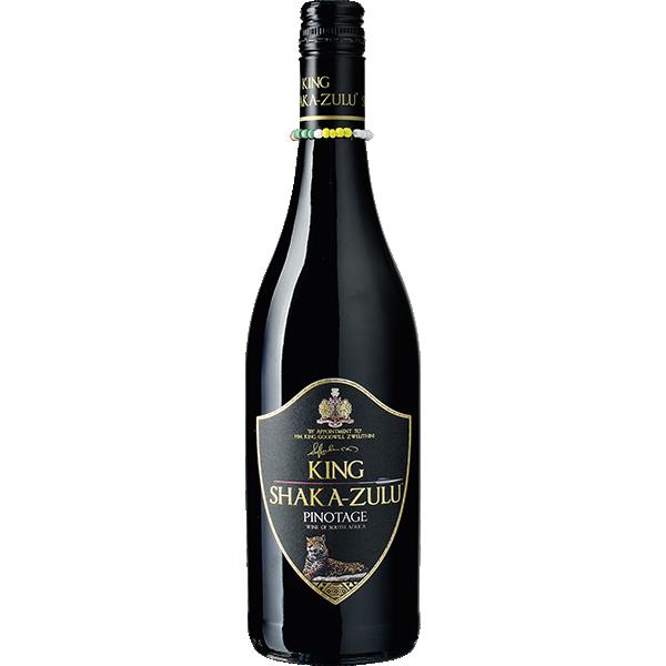 king-shaka-zulu-pinotage-rotwein-trocken-075-l-11706.png