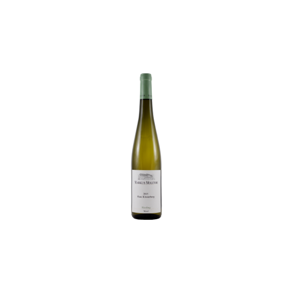 Markus Molitor riesling.png