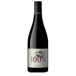 Xavier Cótes du Rhóne 100%