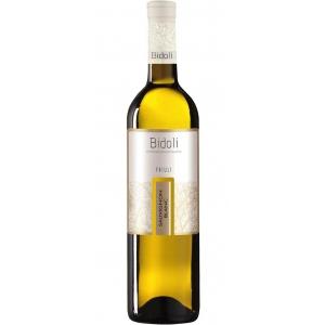 Bidoli Sauvignon Blanc