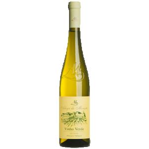 Moncao Vinho Verde ESCOLHA