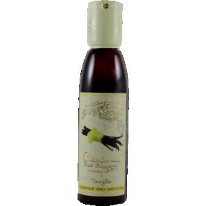 Vanilje palsamikreem