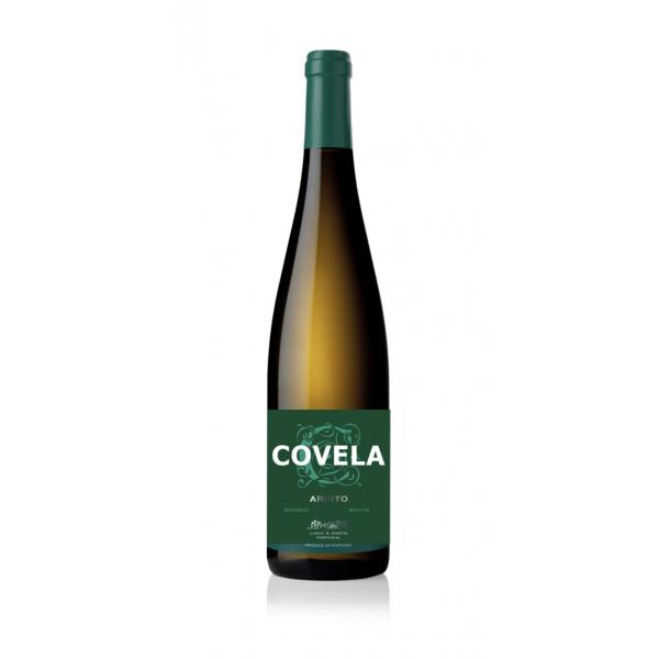 covela-arinto-verde-vinho.png