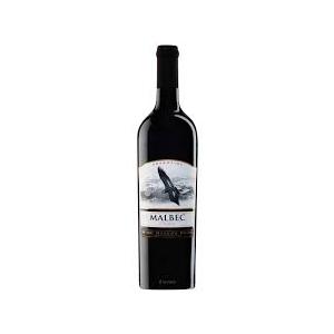 Malbec Wine Makers Pride