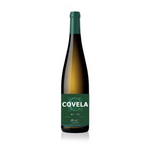 Covela Arinto Vinho Verde